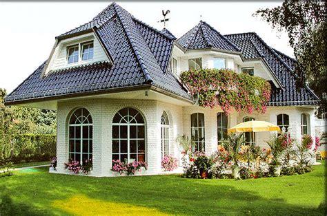 fertighaus oder massiv massivhaus o fertighaus preiswert bauen