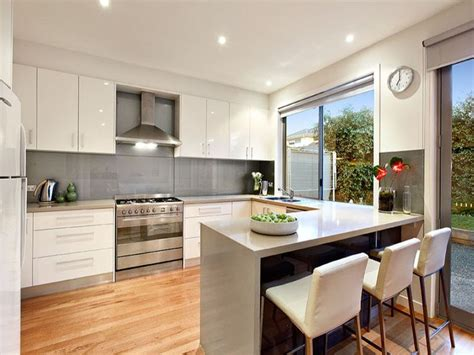 u shape kitchen design quality designed specialty kitchen bahamas 6468