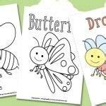 1000 ideas about summer coloring pages on