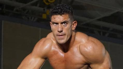 Did EC3 Drop Big Hint About Where He's Heading After WWE ...