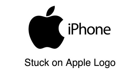 iphone stuck on apple logo iphone stuck on apple logo and how to fix it wirefly