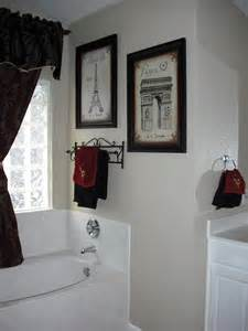 bathroom towels design ideas bathroom decor 40 photo bathroom designs ideas