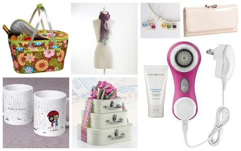 top christmas gifts for her 2014 shoppersbase