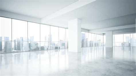 Empty Office Desktop Wallpaper (53+ Images