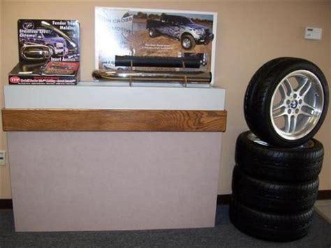 rpm motors   glarus wi  car dealership