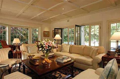 Interiors Home Decor by Minha Casa Na Serra Decora 199 195 O Salas De Estar