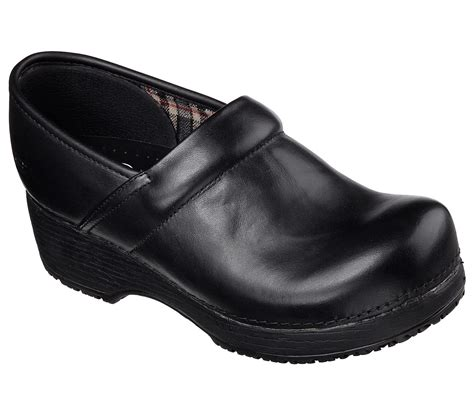 Buy Skechers Work Toneups Clog Slip Resistant Work Shoes. Wall Decorating Ideas For Living Rooms. Decorating Ideas For Rustic Living Rooms. Redecorate Living Room. Open Concept Living Room Decorating Ideas. Orange And Black Living Room. Living Room Themes. Grey Living Room Decor. Images Of Living Room Paint Colors