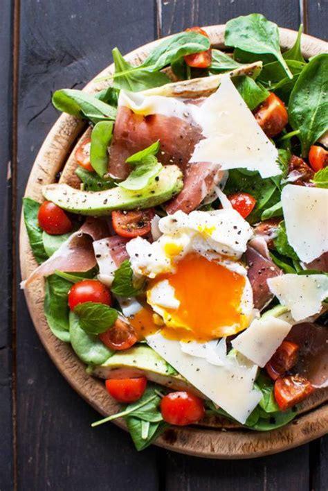 trouvez votre repas dietetique prefere parmi