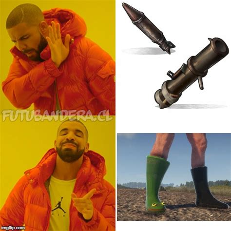 rust players really want
