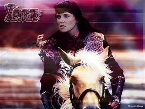 Xena: Warrior Princess images Xena: Warrior Princess HD ...