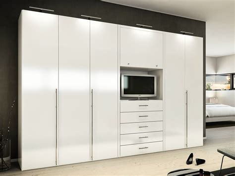 Bedroom Set With Wardrobe Closet by Wardrobe Closet With Tv Space Search Bedroom
