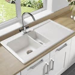 menards kitchen faucet best kitchen sinks best drop in sink corner kitchen sinks trough island dimensions farmers with