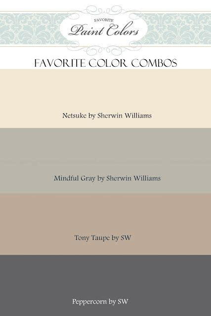 favorite paint colors sherwin williams family isues