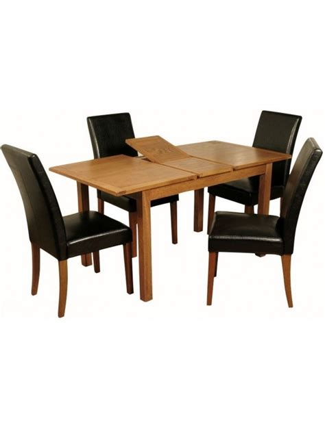 dining tables on hartford country oak black dining chair 6719