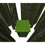 Sonic Resource Forest Models Adventure Shadow Dreamcast