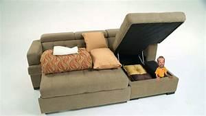 playpen sofa playpen sofa wayfair thesofa With playpen sectional sofa bobs
