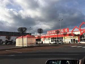 Möbelhaus Frankfurt Am Main : bauhaus frankfurt am main 21 bewertungen frankfurt am main fechenheim hanauer landstra e ~ A.2002-acura-tl-radio.info Haus und Dekorationen