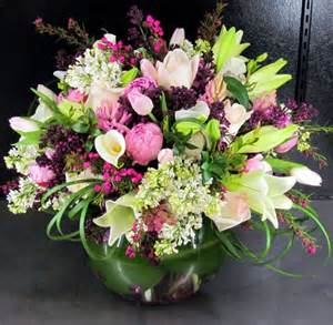san diego flower delivery heaven scent bowl products local florist in san diego