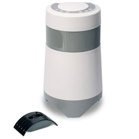 the best portable indoor outdoor wireless speaker