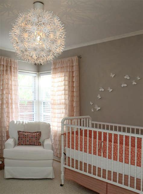 eclairage chambre éclairage chambre de bébé chaios com