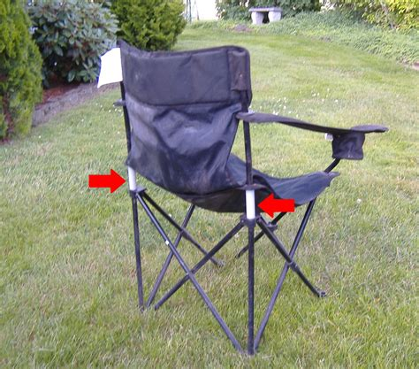aluminum folding lawn chairs canada chairs model