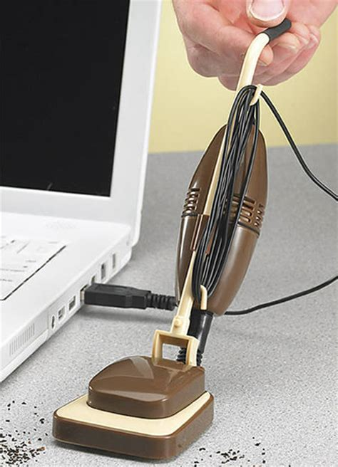 really cool desk accessories just cool pics weirdest cleaning inventions
