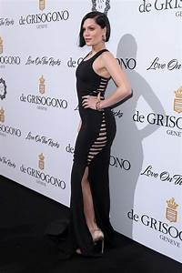 JESSIE J at De Grisogono Party at Cannes Film Festival 05 ...