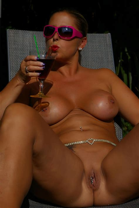 Big Tits Milf Nude Chrissy From Europe Youxxxx