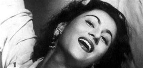 timeless beauties  indian cinema