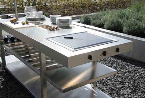 inox autocollant pour cuisine plaque inox pour plan de travail tarif pose plan de