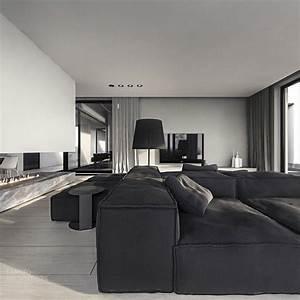 q house interior design on behance living room With q house interior design