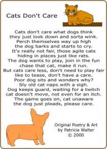 cat poems cat loss poems and quotes quotesgram