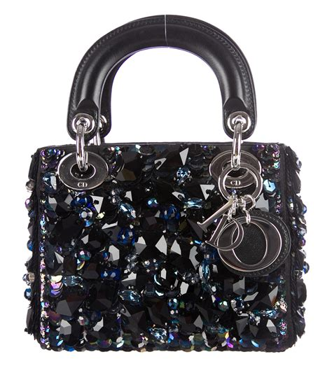 used designer bags the beginner s guide to buying pre owned designer bags