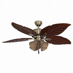 Calcutta st marks light ceiling fan kit reviews