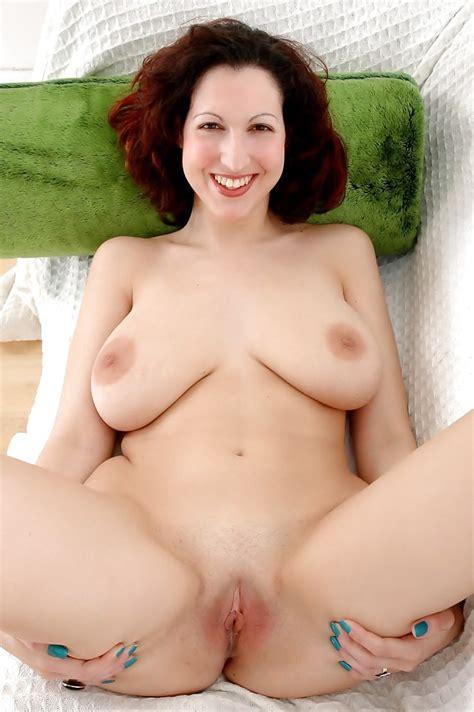 Saggy Tits Pics XHamster