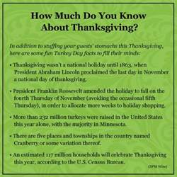 best 25 facts about thanksgiving ideas on thanksgiving facts thanksgiving