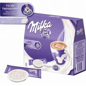 Beste Pads Für Senseo : kaffeepads senseo tassimo t disc tassimo tassimo pads ~ Michelbontemps.com Haus und Dekorationen