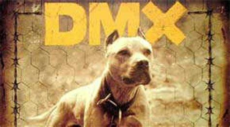 Dmx Grand Champ,did Lilchamp Grand点力图库