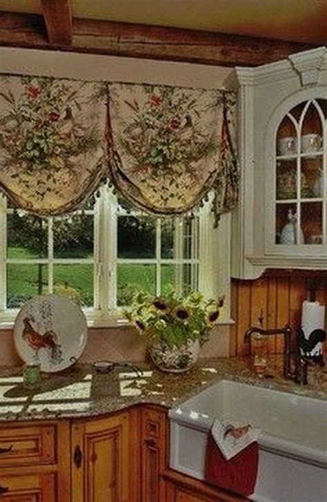 hugedomainscom country kitchen curtains country window treatments french country kitchens