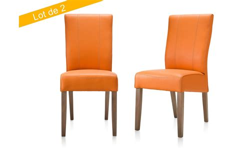 chaise de bar cdiscount chaise de bar orange 28 images chaise bistro ikea