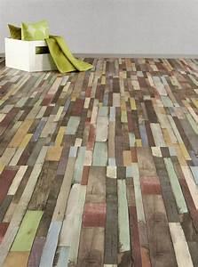 Laminat Kaufen Online : laminat coloured wood online bei poco kaufen von poco ~ Watch28wear.com Haus und Dekorationen