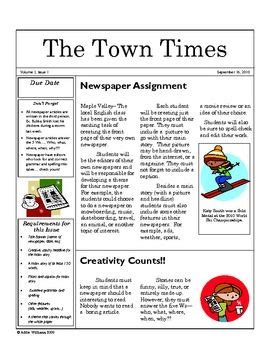 Article Template Ingles by Best 20 Expository Writing Ideas On Pinterest