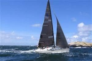 Seaquest Prima 38 For Sale 1403
