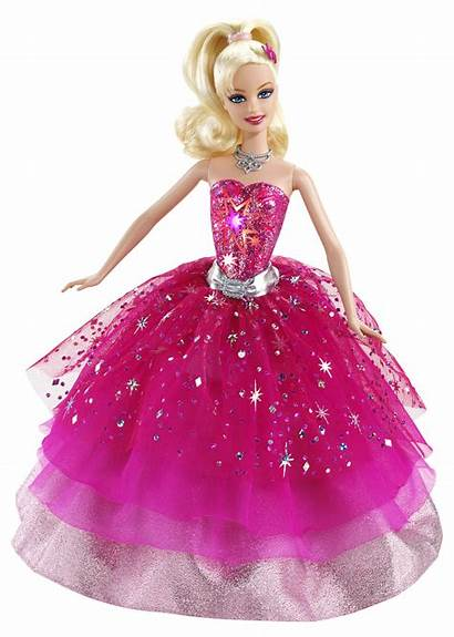 Barbie Wallpapers Doll Dp Latest