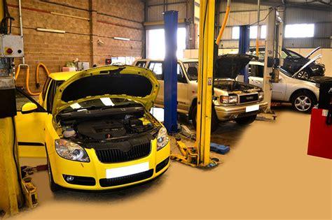 Skoda Specialists Cardiff   Skoda Repairs   Skoda Parts   Skoda Servicing   Cardiff vehicle ...