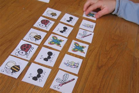 insects activities for preschoolers on math for preschool the letter quot i quot the measured 860
