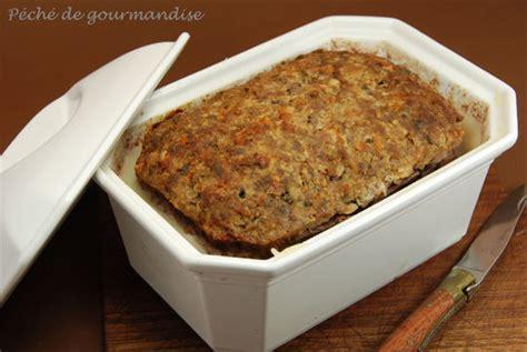 recette pate de canard en bocaux 28 images p 226 t 233 de foie de volaille de mon papa
