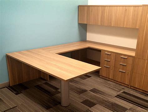 installation schmidt goodman office products