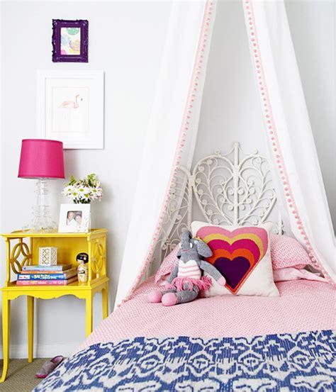 colorful table ls l s big room reveal quot bohemian quot erika brechtel