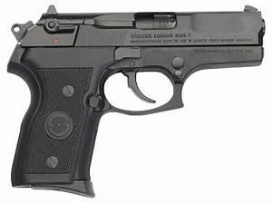 Numero De Cougar : pistola beretta cougar 8000 f 9 mm triestina ~ Maxctalentgroup.com Avis de Voitures